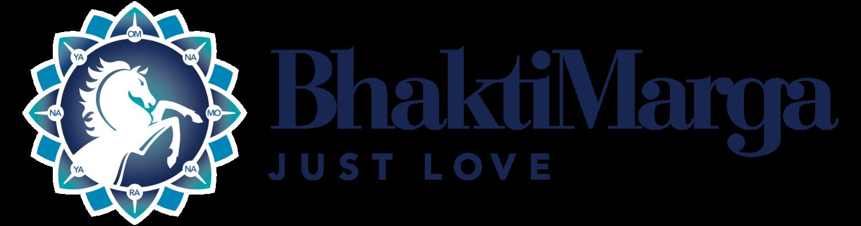 bhakti-marga-just-love