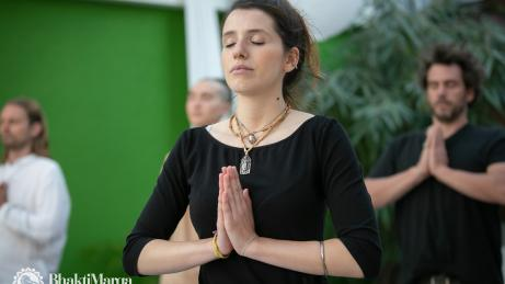 yoga_and_mediation